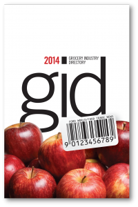 GID_2014_cover_jpeg