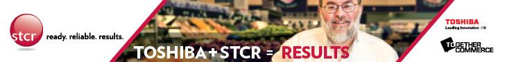 stcr-toshiba-ad-onlineleader_728x90_bla10.21.14
