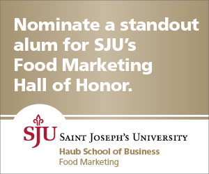 SJU_Food_HOH_300x250_