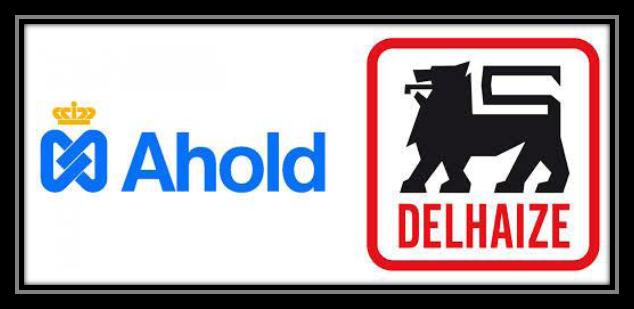 Ahold_Delhaize_2
