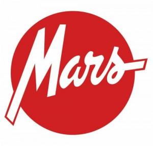 marsupermarketslogo