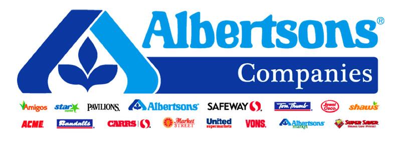 AlbertsonsCompaniesLogo2015