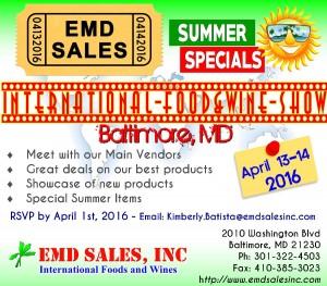 EMD web banner 2