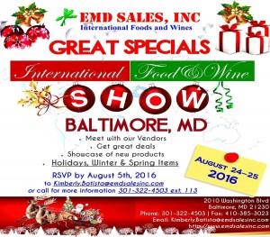 EMD web banner_holiday_2016_rectangle