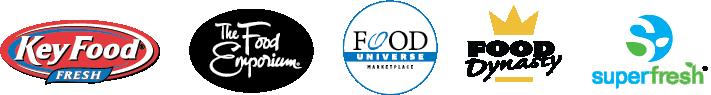 grouped-logos_same-size