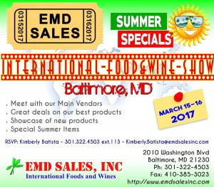EMD_Medium_rectangle_web_ad_3.17