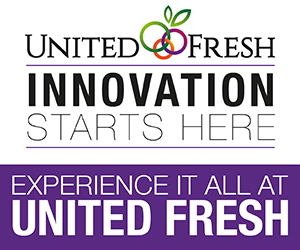 UnitedFresh_300x250_rectangle