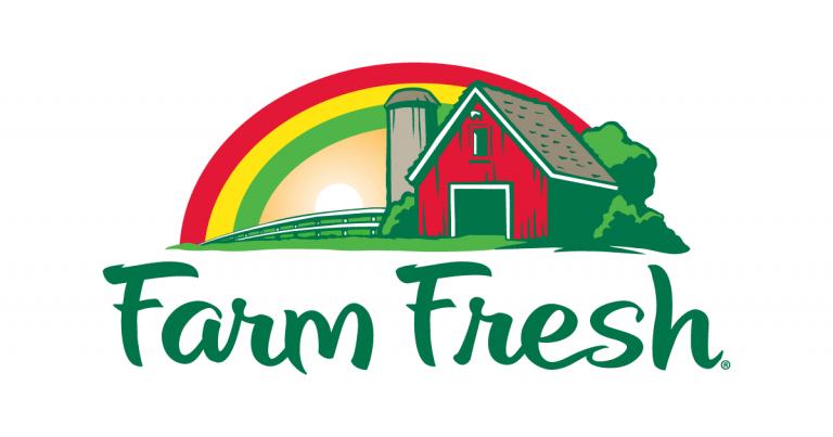 FarmFreshLogo